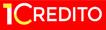 Logo 1Credito