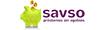 Logo Savso