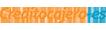 Logo Creditocajero