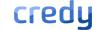 Logo Credy