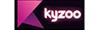 Logo Kyzoo