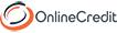 Logo OnlineCredit