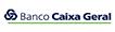 Logo Banco Caixa Geral