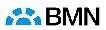 Logo Banco Mare Nostrum