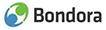 Logo Bondora