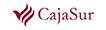 Logo CajaSur