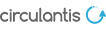Logo Circulantis