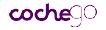 Logo CocheGo