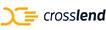 Logo CrossLend