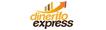 Logo DineritoExpress