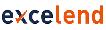 Logo Excelend