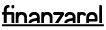 Logo Finanzarel