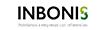 Logo Inbonis