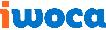 Logo Iwoca