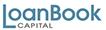 Logo Loanbook