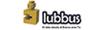 Logo Lubbus