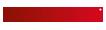 Logo SUIZAINVEST