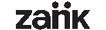 Logo Zank
