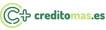 Logo Creditomas