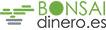 Logo Bonsaidinero