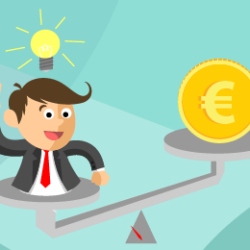 Como mejorar tus finanzas personales con Wannacash