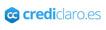 Logo CrediClaro
