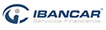Logo IBANCAR