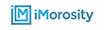 Logo iMorosity