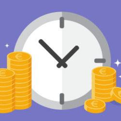 créditos en 10 minutos