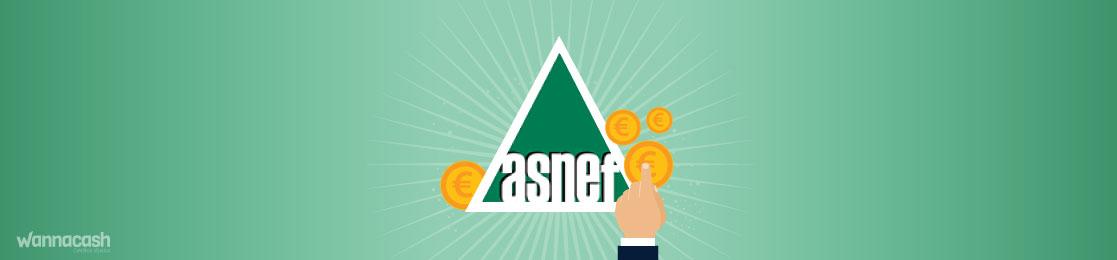 solicitar-prestamo-con-ASNEF