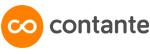 Logotipo Contante