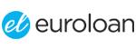 Logotipo Euroloan