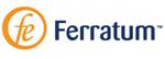 Logotipo Microcréditos de Ferratum