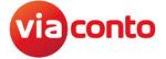 Logotipo Minicréditos de Viaconto
