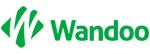 Logotipo Préstamo Rápido Wandoo