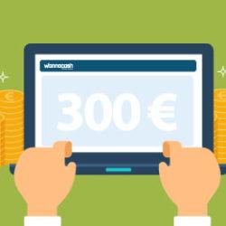 créditos-de-300-euros-rápidos