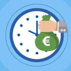 créditos-en-10-minutos