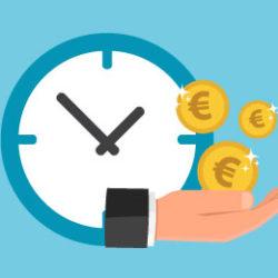dinero-urgente-online