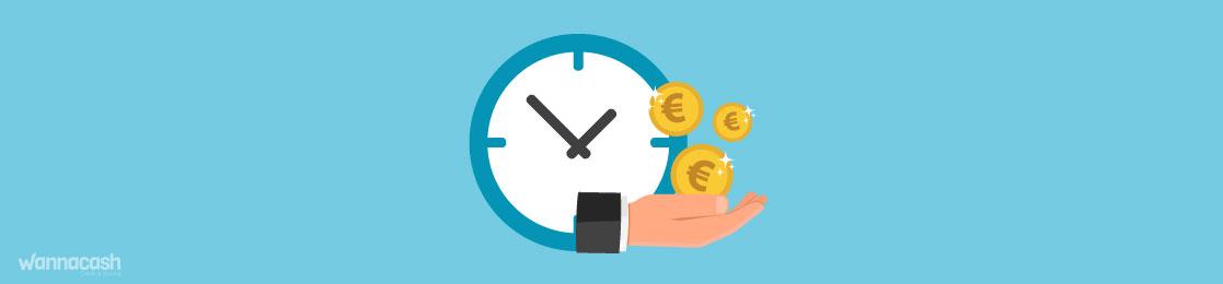 dinero urgente online