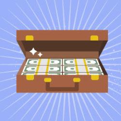 mini-créditos-gratis