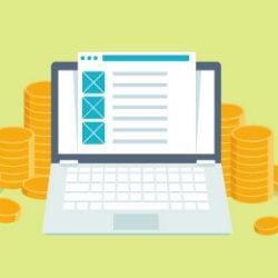 pedir-crédito-online-rápido