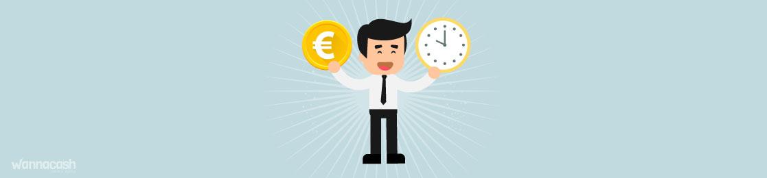 préstamos en 10 minutos sin papeleos