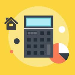 Evita los gastos innecesarios en el hogar