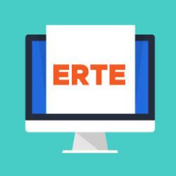 Todo lo que debes saber de los ERTE