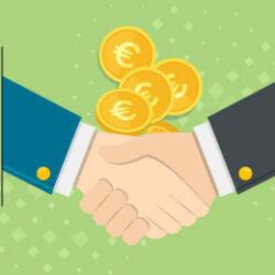 Lo que debes saber sobre refinanciar deudas