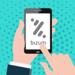 Ventajas y desventajas de usar Bizum
